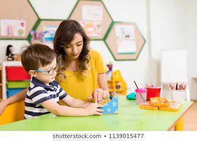 Illustration de l'article Coronavirus : comment faire garder son enfant pendant le confinement