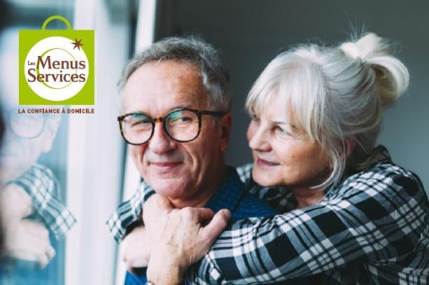 Illustration de l'article Les Menus Services affiche une croissance de 25% en 2019