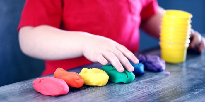 Illustration de l'article Quel mode de garde le mercredi et le samedi pour les enfants scolarisés ?