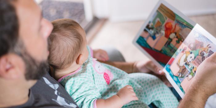Illustration de l'article Comment devenir nourrice agréée (ou auxiliaire parentale) ?