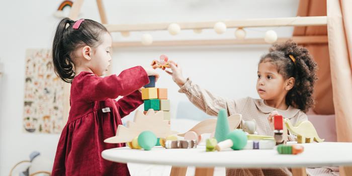 Illustration de l'article Comment s'y prendre pour faire garder vos enfants ?