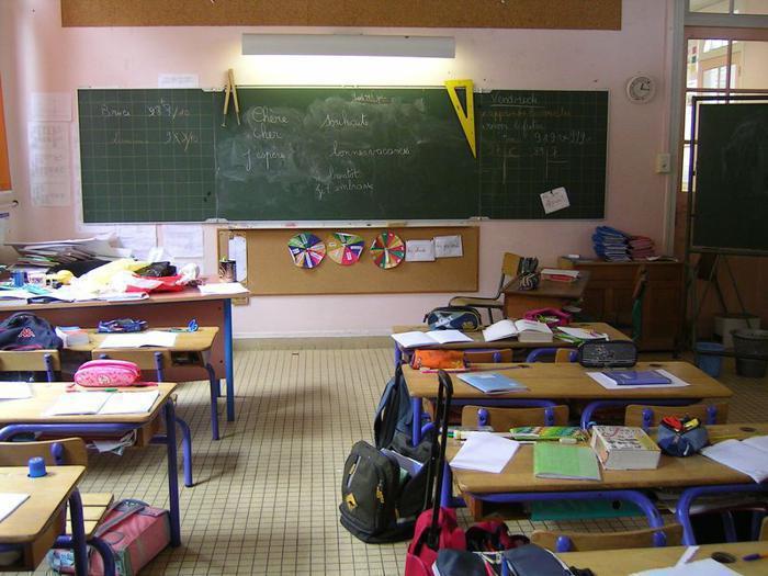 Illustration de l'article Déconfinement : comment faire lorsque les enfants ne vont pas à l'école à temps plein ?