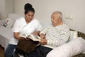 Illustration de l'article Grand âge : vers une cinquième branche de la Sécurité sociale