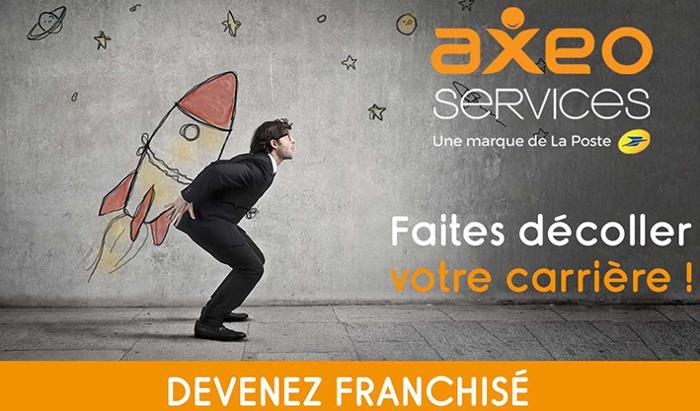 Illustration de l'article AXEO Services organise des web conférences pour découvrir son concept
