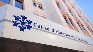 Illustration de l'article Une aide de la Caf de 200€ pour 533 500 jeunes de moins de 25 ans
