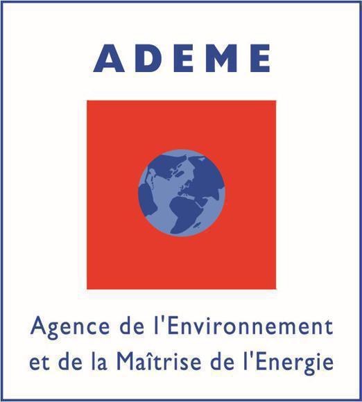 Illustration de l'article Rénovation énergétique des EHPAD et autres bâtiments publics : 100 millions d'euros pour les collectivités