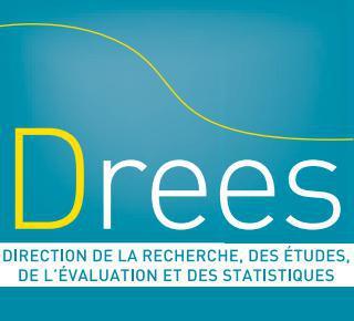 Illustration de l'article La DREES publie son panorama annuel du paysage hospitalier français.