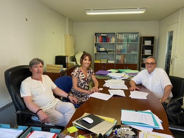 Illustration de l'article L'association Bassin Services Personnes rejoint AMAPA