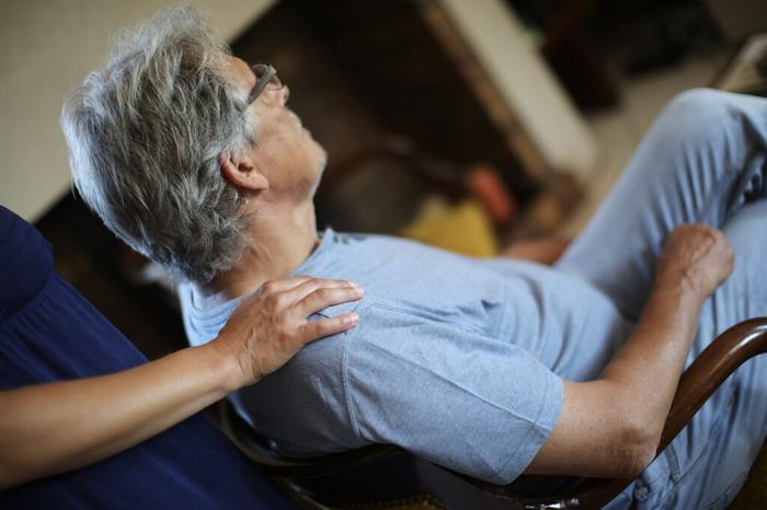 Illustration de l'article Cinquième branche de la Sécurité sociale : les mesures pour les personnes âgées et handicapées s'accélèrent