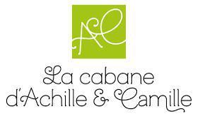 Illustration de l'article Les micro-crèches La cabane d'Achile et Camille se développe en franchise