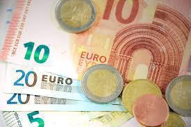 Illustration de l'article Prélèvement des impôts à la source : les particuliers toucheront leur remboursement dès juillet