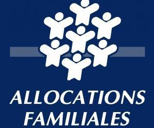 Illustration de l'article Simulation CAF : APL, PAJE, RSA découvrez les différents outils proposés par la CAF