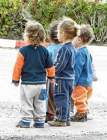 Illustration de l'article COVID-19 : nouvelles indemnisations pour les parents qui doivent garder leurs enfants à domicile