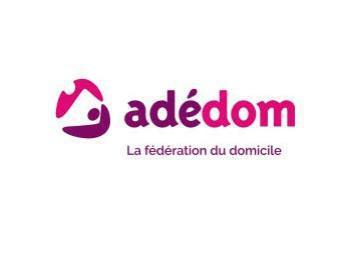 Illustration de l'article Adessadomicile devient Adédom