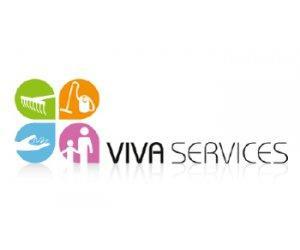 Illustration de l'article Vivaservices participera à la course des héros