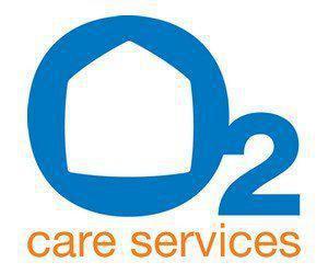 Illustration de l'article O2 Care services recherche des entrepreneurs
