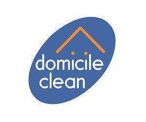 Illustration de l'article Quelques chiffres sur le réseau Domicile Clean