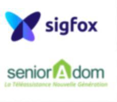 Illustration de l'article Senioradom et Sigfox s'associent pour se développer en Chine