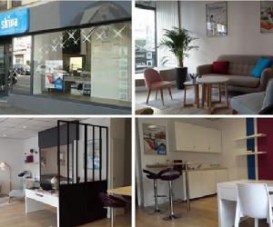 Illustration de l'article Shiva ouvre une nouvelle agence à Rennes