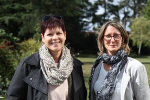 Illustration de l'article Axeo services ouvre une troisième agence en Vendée : Axeo services Les Herbiers