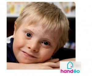 """Illustration de l'article Handéo demande un volet """"handicap"""" ambitieux dans le Plan national d'action pour l'aide à domicile"""