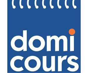 Illustration de l'article DOMICOURS s'associe à INTERMARCHE