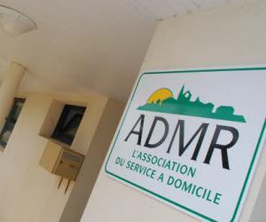 Illustration de l'article L'ADMR 29 engage une procédure de redressement judiciaire