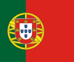 Illustration de l'article Donner des cours de portugais