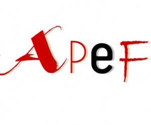 Illustration de l'article L'APEF lance deux nouvelles agences à Paris