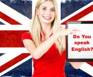 Illustration de l'article Apprendre l'anglais à domicile : où trouver un professeur sur Internet ?