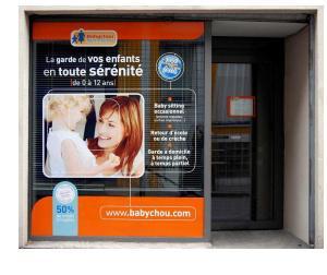 Illustration de l'article Babychou Services accélère son développement en 2011