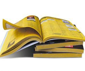 Illustration de l'article Annuaire des organismes (CAF, Pole Emploi, Ursaff, etc.)