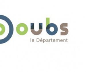 Illustration de l'article Un intervenant unique pour les soins et l'aide à domicile des personnes âgées dans le Doubs