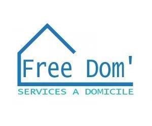 Illustration de l'article FreeDom' recrute 250 personnes sur toute la France