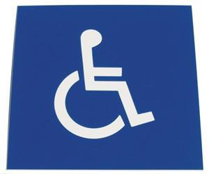 Illustration de l'article Hausse de l'allocation aux adultes handicapés (AAH)