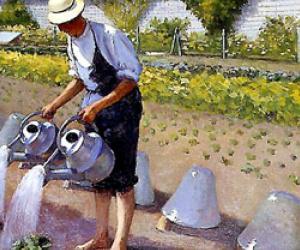 Illustration de l'article Quel est le salaire d'un jardinier ?