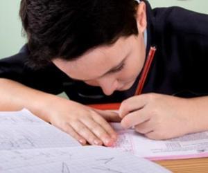Illustration de l'article Échec scolaire : le système de notation responsable ?