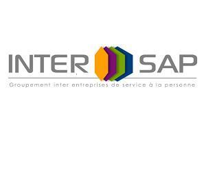 Illustration de l'article Lancement d'Inter-Sap, groupement d'entreprises de services à la personne