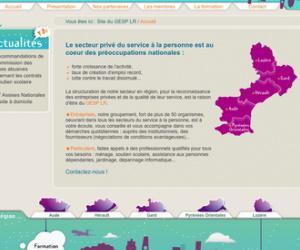 Illustration de l'article Revalorisation du taux de prise en charge de l'APA dans l'Aude et de l'Hérault