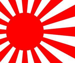 Illustration de l'article Donner des cours de japonais