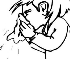Illustration de l'article Comment faire le ménage quand on est allergique ?