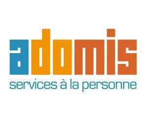 Illustration de l'article [Franchise] Le réseau ADOMIS ouvre 3 nouvelles agences