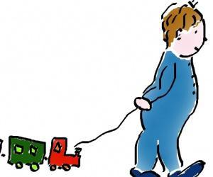 Illustration de l'article Les maisons d'assistantes maternelles