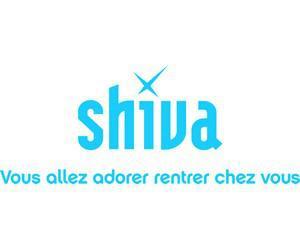"""Illustration de l'article Le franchiseur Shiva innove avec sa """"Shiva Box"""""""