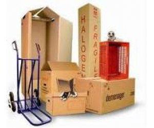 Illustration de l'article Ménage déménagement : trouvez un prestataire avec Aladom