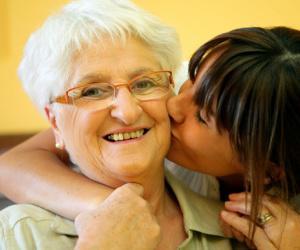 Illustration de l'article Home Instead Senior Care arrive en France