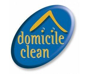 Illustration de l'article Domicile Clean Paris 15, prestataire de services à domicile, récompense  le bouche à oreille de ses clients!