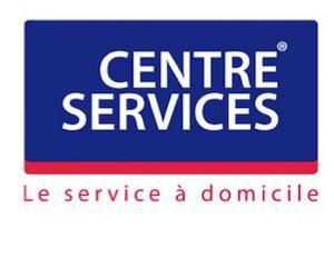 Illustration de l'article Nouvelle agence Centre Services à La Chapelle sur Erdre (44)