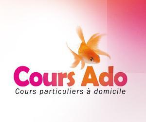 Illustration de l'article Cours Ado ouvre cinq nouvelles agences