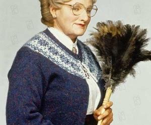 """Illustration de l'article Les """"lady clean"""" un vrai service à domicile ?"""